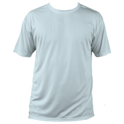 Adult Short Sleeve