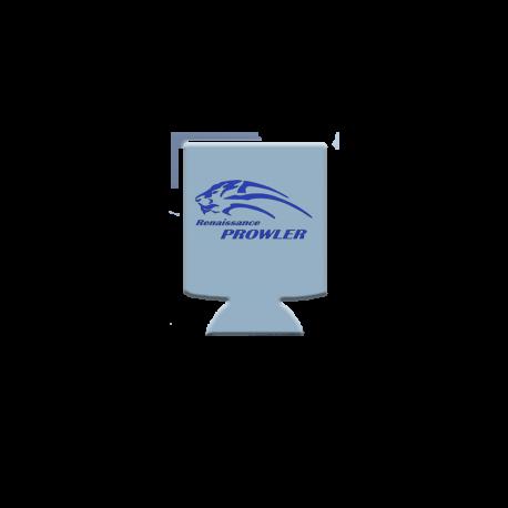 Prowler Pocket Koozie